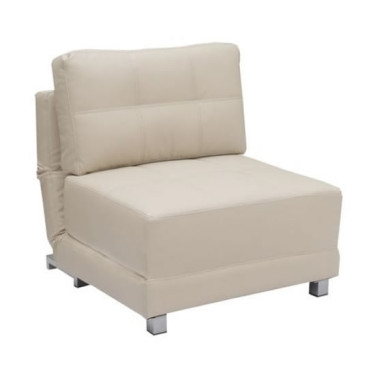 Single Sofa Bed Ikea Of Recalled Chair O 2106449011 For Ideas Pertaining To IKEA Single Sofa Beds (#7 of 15)