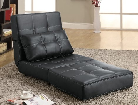 Single Sofa Bed Ikea Of Recalled Chair O 2106449011 For Ideas With Regard To IKEA Single Sofa Beds (#8 of 15)
