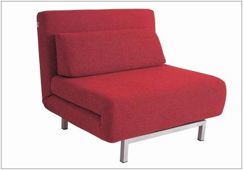 Single Sofa Bed Sale Single Sofa Bed Australia Sofa Menzilperde Inside Single Sofa Beds (View 10 of 15)