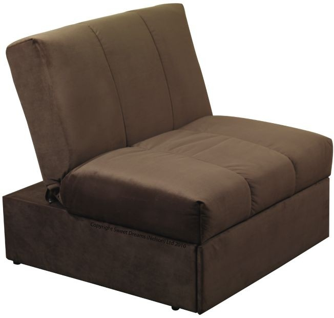 Single Sofa Bed Sale Single Sofa Bed Australia Sofa Menzilperde Intended For Single Sofa Beds (View 11 of 15)