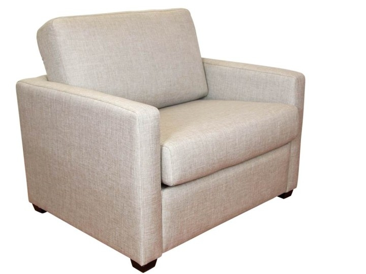 Single Sofabeds Sofa Bed Specialists In Single Sofa Beds (View 5 of 15)