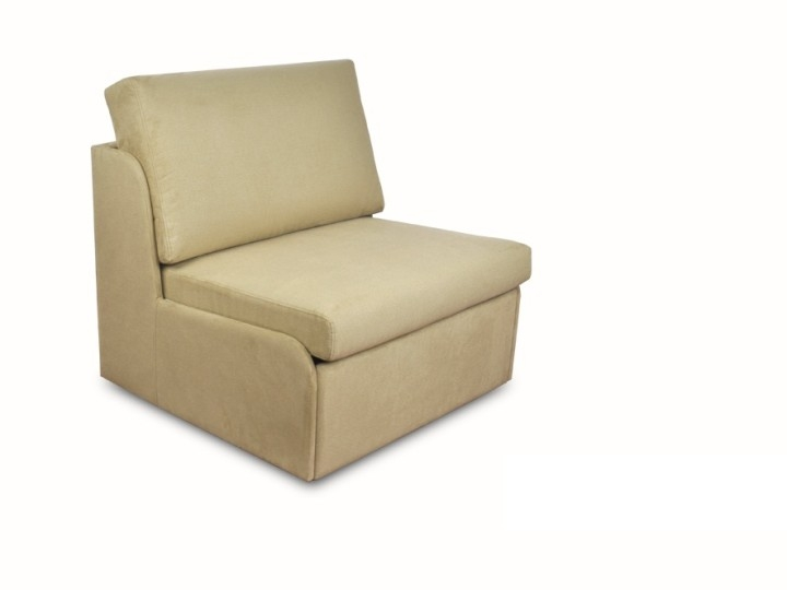 Single Sofabeds Sofa Bed Specialists Intended For Single Sofa Beds (View 6 of 15)