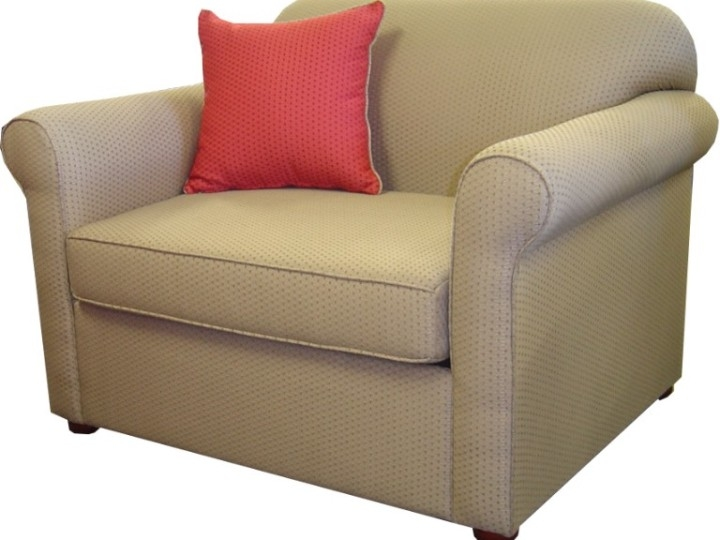 Single Sofabeds Sofa Bed Specialists Regarding Single Sofa Beds (View 3 of 15)