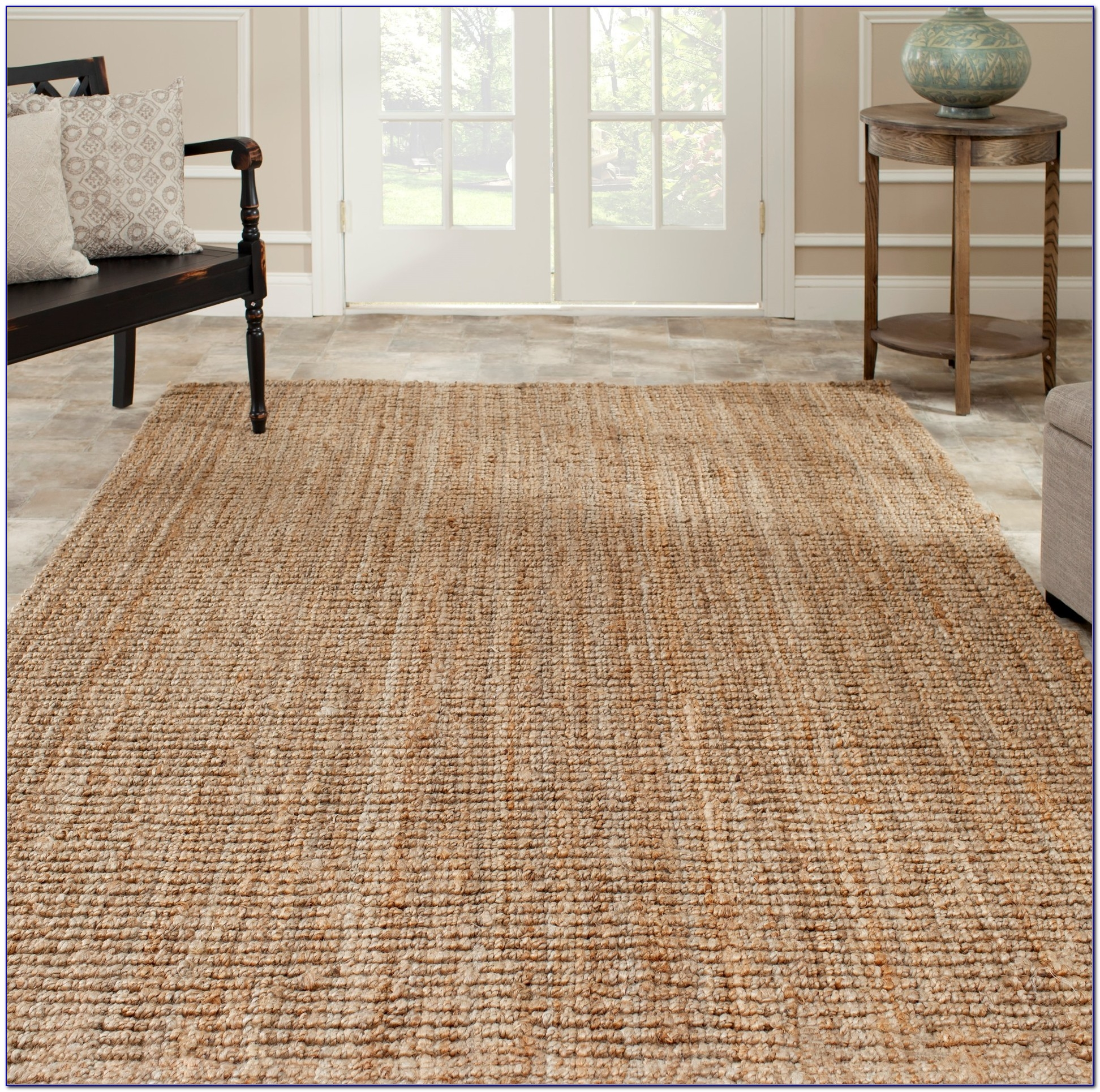 Sisal Area Rugs Toronto Rugs Home Design Ideas 5vwl84qwdd Intended For Wool Area Rugs Toronto (#10 of 15)