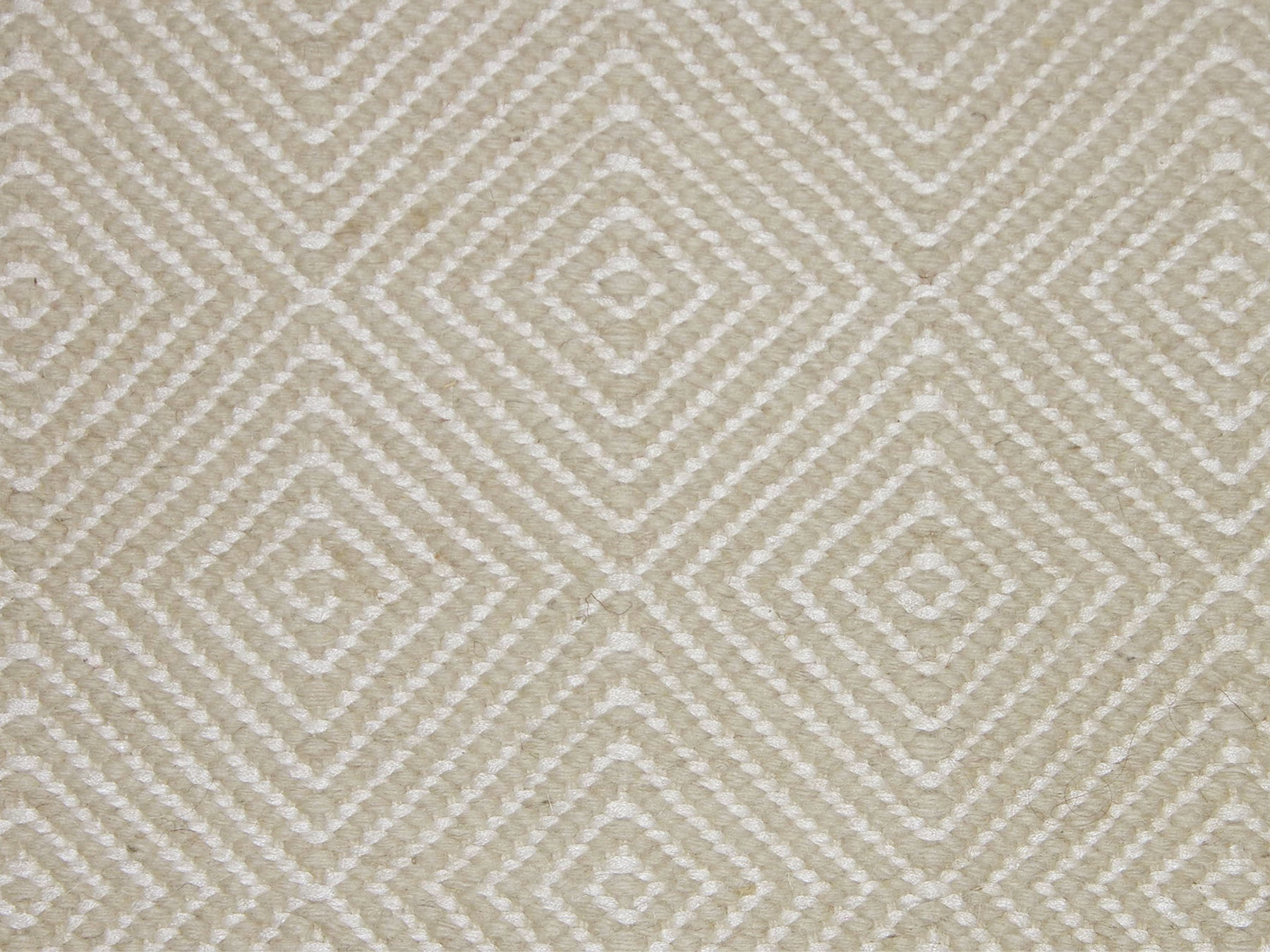 Sisal Rug 9×12 Patterned Sisal Rug But Neutral Full Size Of Wool For Wool Sisal Area Rugs (#8 of 15)