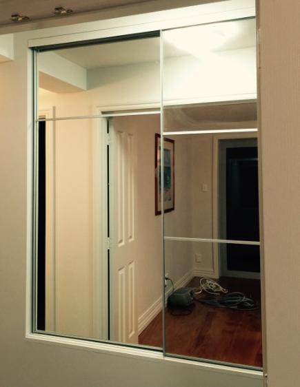 Sliding Closet Doors Nz Roselawnlutheran Regarding Hallway Cupboard Doors (#12 of 15)