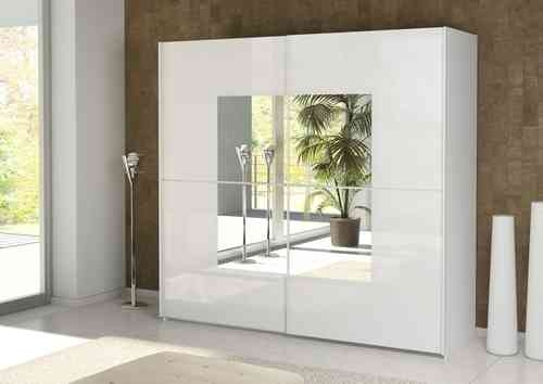 Sliding Wardrobes Oxf Direct The Luxury Discount Outdoor Inside Discount Wardrobes (View 7 of 15)