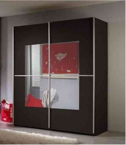 Sliding Wardrobes Oxf Direct The Luxury Discount Outdoor Inside Discount Wardrobes (View 5 of 15)