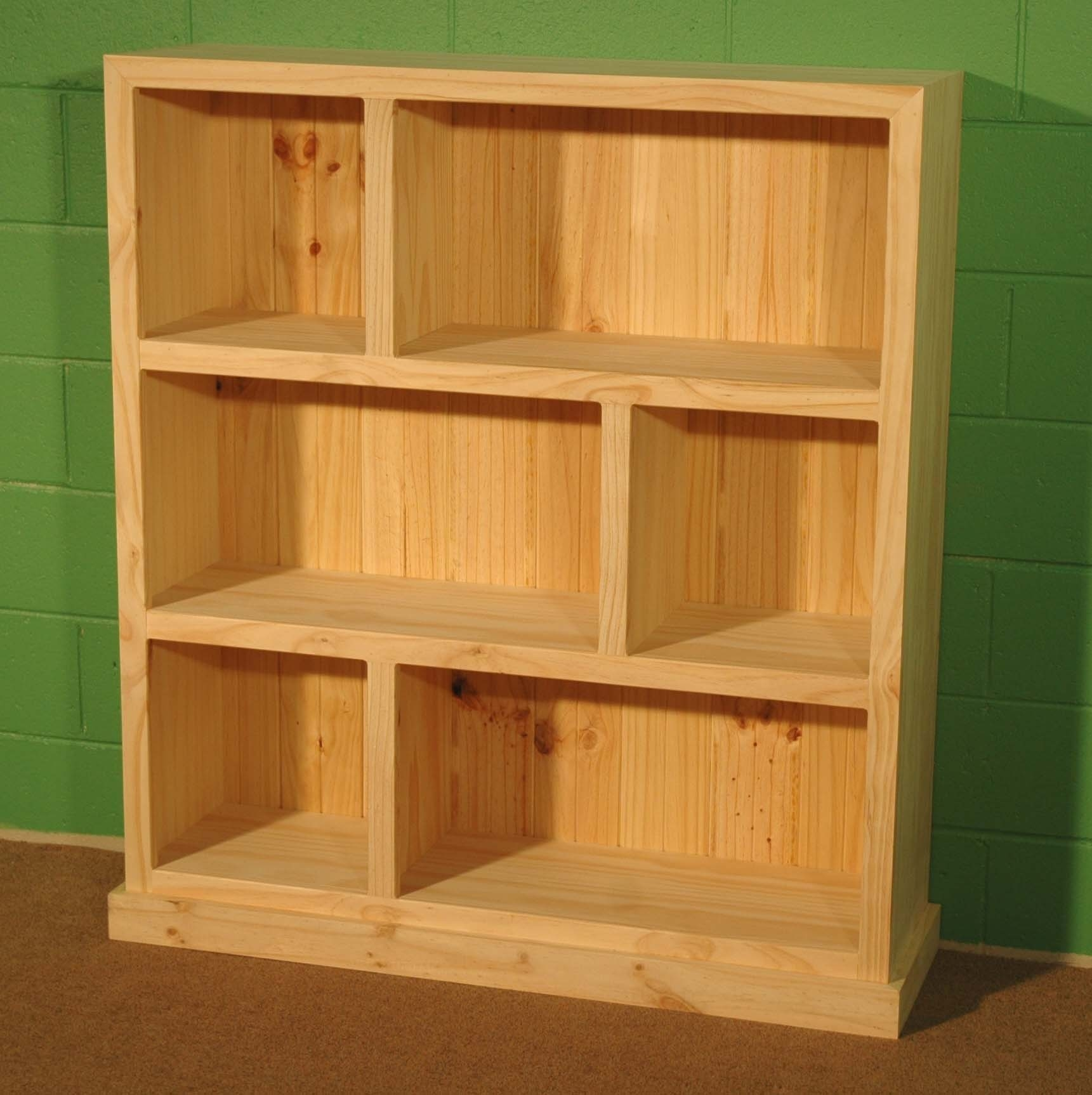 Small Bookcase Bookcases Baking Within Small Bookcases (#10 of 15)