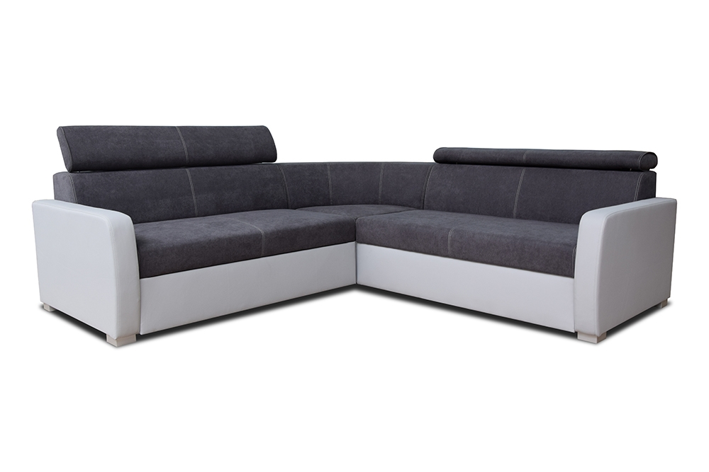 Smart Sofa Bed Smart Sofa Bed Suppliers And Manufacturers At Pertaining To 2×2 Corner Sofas (View 11 of 15)