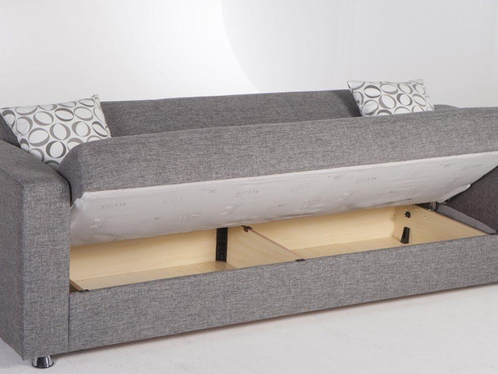 Sofa 25 Convertible Sofa Bed Sofa Convertible Jennifer Inside Sofa Convertibles (#13 of 15)