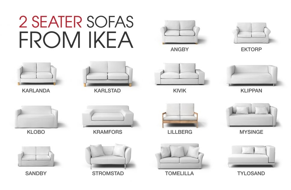 Sofa 37 Lovely Sofa Covers Ikea Simple Ideas Of Slipcovers Pertaining To Lillberg Sofa Covers (#15 of 15)