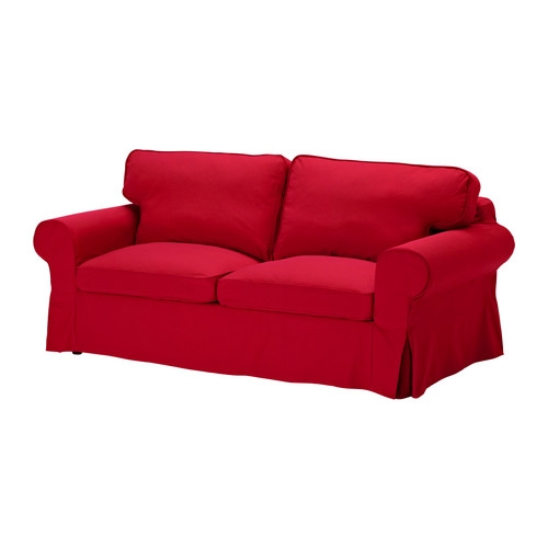 Sofa Beds Ikea Product Reviews Pertaining To Cushion Sofa Beds (#13 of 15)