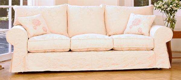 Sofa Design Large Sofa Cover Elegant Design Large Sofa Cover Intended For Large Sofa Slipcovers (#13 of 15)