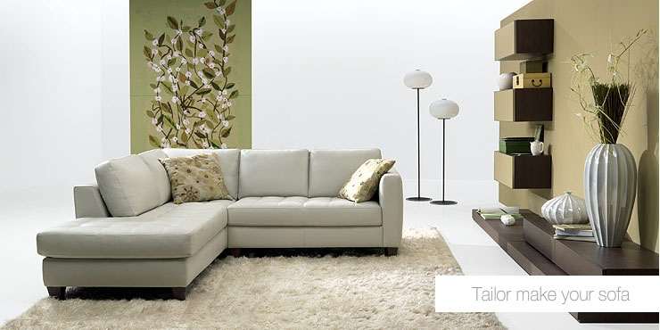 Sofa Ideas For Living Room 51 Best Living Room Ideas Stylish Within Living Room Sofas (#13 of 15)