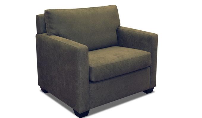 15 ideas of ikea single sofa beds for Ikea single futon