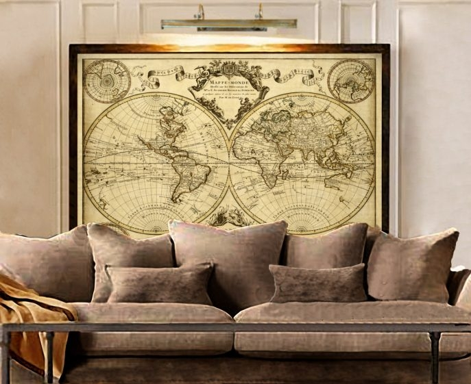 Sofas Center Antique Style Etsy Sofa Breathtaking Photos Design Within Etsy Sofas (#12 of 15)