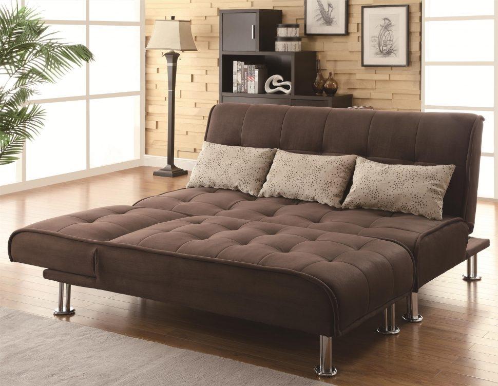 Sofas Center Literarywondrous Inch Sleeper Sofa Photos Concept Regarding 68 Inch Sofas (#12 of 15)