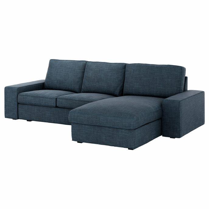 Sofas Center Literarywondrous Inch Sleeper Sofa Photos Concept Regarding 68 Inch Sofas (#11 of 15)