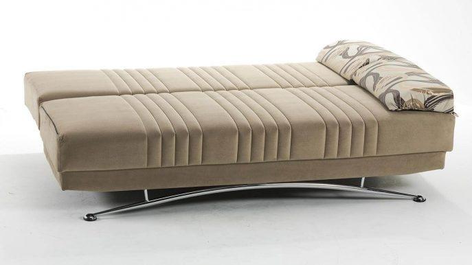 Sofas Center Queen Size Sofa Sleeper Modern Sleep Memory Foam For Sofa Sleepers Queen Size (#15 of 15)