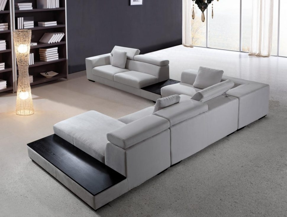 Sofas Center Sectional Pit Sofa Unusual Images Inspirations With Pit Sofas (#13 of 15)