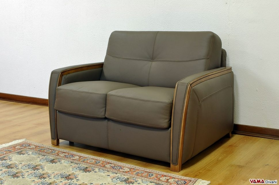 Sofas Center Sofa Single Ikea Sleepersofa Ebayarmchair Regarding IKEA Single Sofa Beds (#14 of 15)