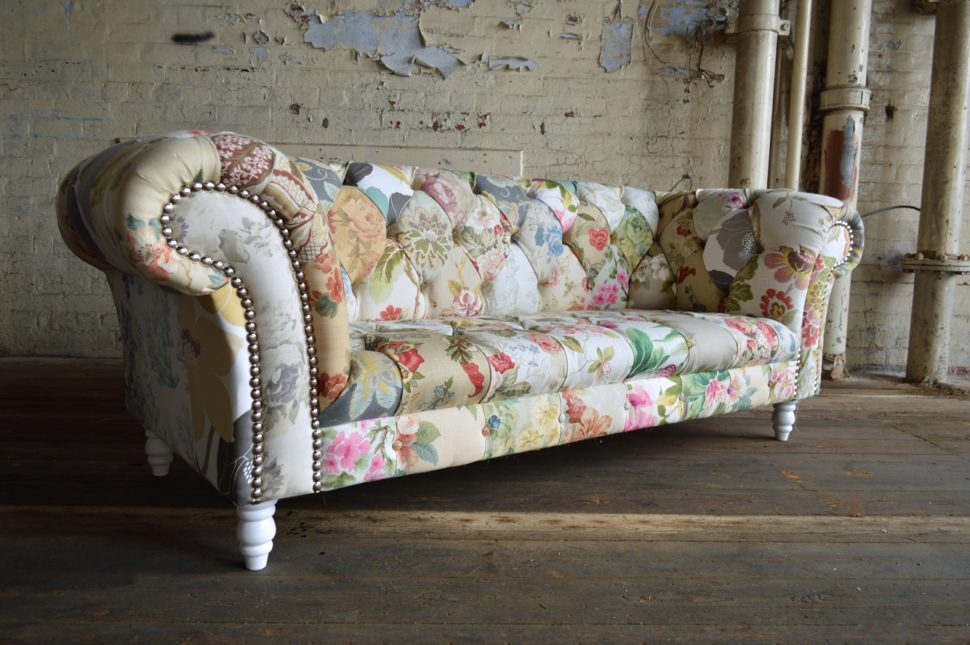 Sofas Center Sofa Slipcover Etsy Shab Chic Slipcovers Donna Throughout Etsy Sofas (#14 of 15)