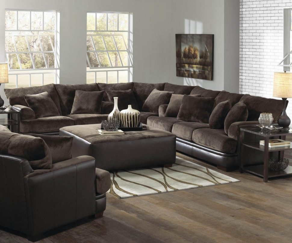 Sofas Center Unusualheap Sectional Sofas Under Photos Ideas Intended For Sectional Sofas Under  (#15 of 15)