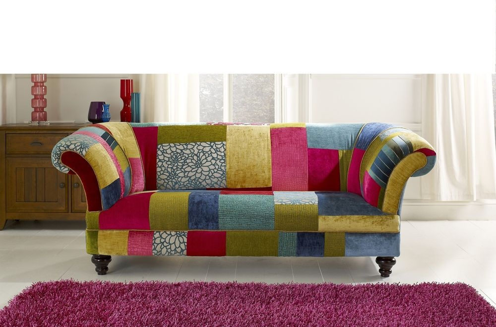 15 Best Collection Of Funky Sofas For Sale