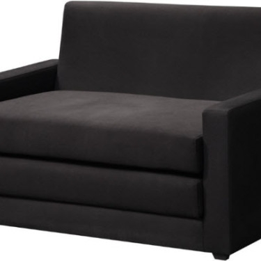 Sofas For Small Spaces Very Small Sectional Sofa Foter Small For Mini Sofa Beds (#15 of 15)