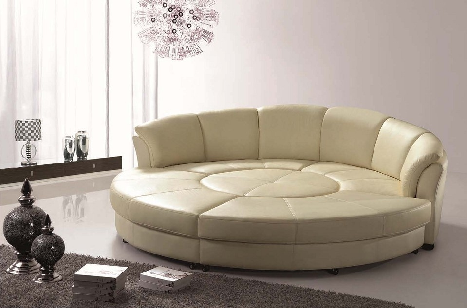 Sofas Sectionals Brown S3net Sectional Sofas Sale S3net Intended For Sofas And Sectionals (#12 of 15)