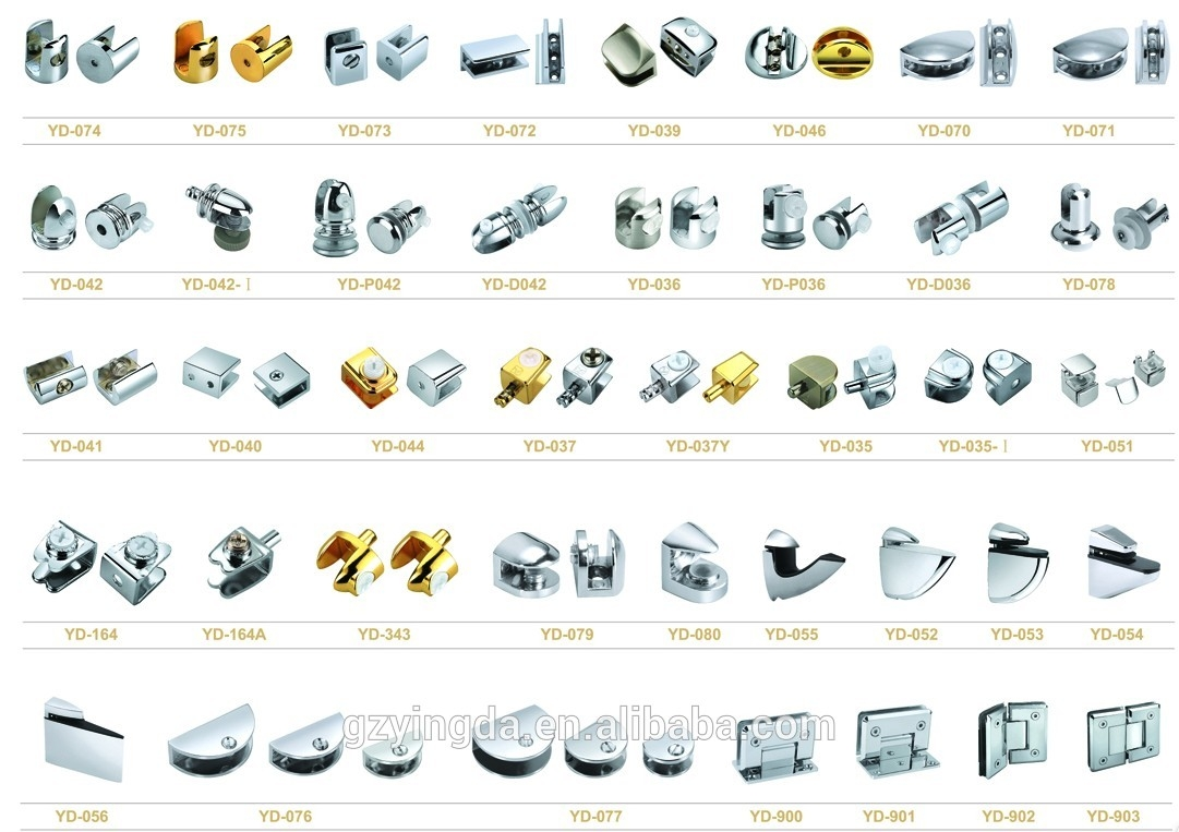 ... Good Shelf Clips For Cabinets #21   Steel Cabinet Shelf Clips Creative  Cabinets Decoration With ...