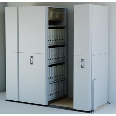 Steel Office Furniture Cabinets Euro Steel Malaysia Metal Regarding Filing Cupboards (#10 of 15)