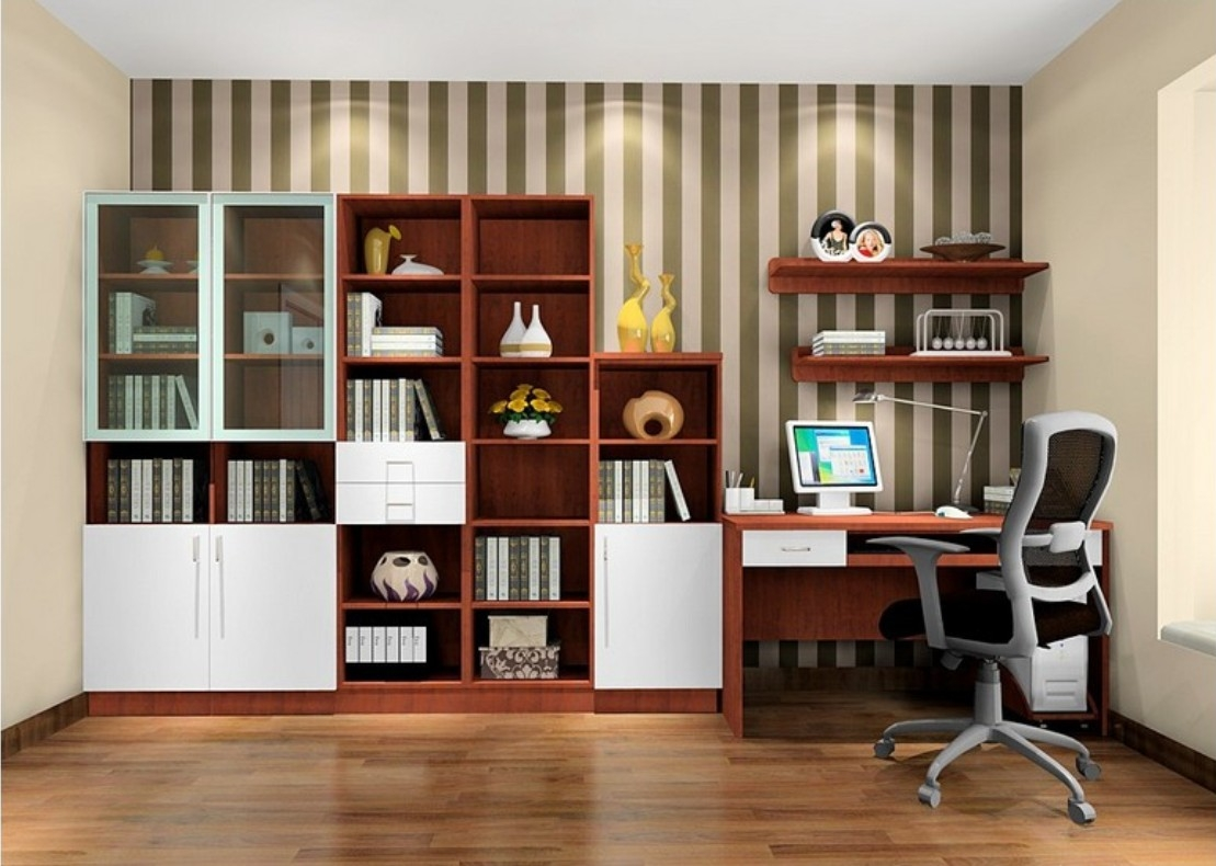 Study Shelving Ideas Christmas Ideas Home Remodeling Inspirations With Study Shelving (View 13 of 15)