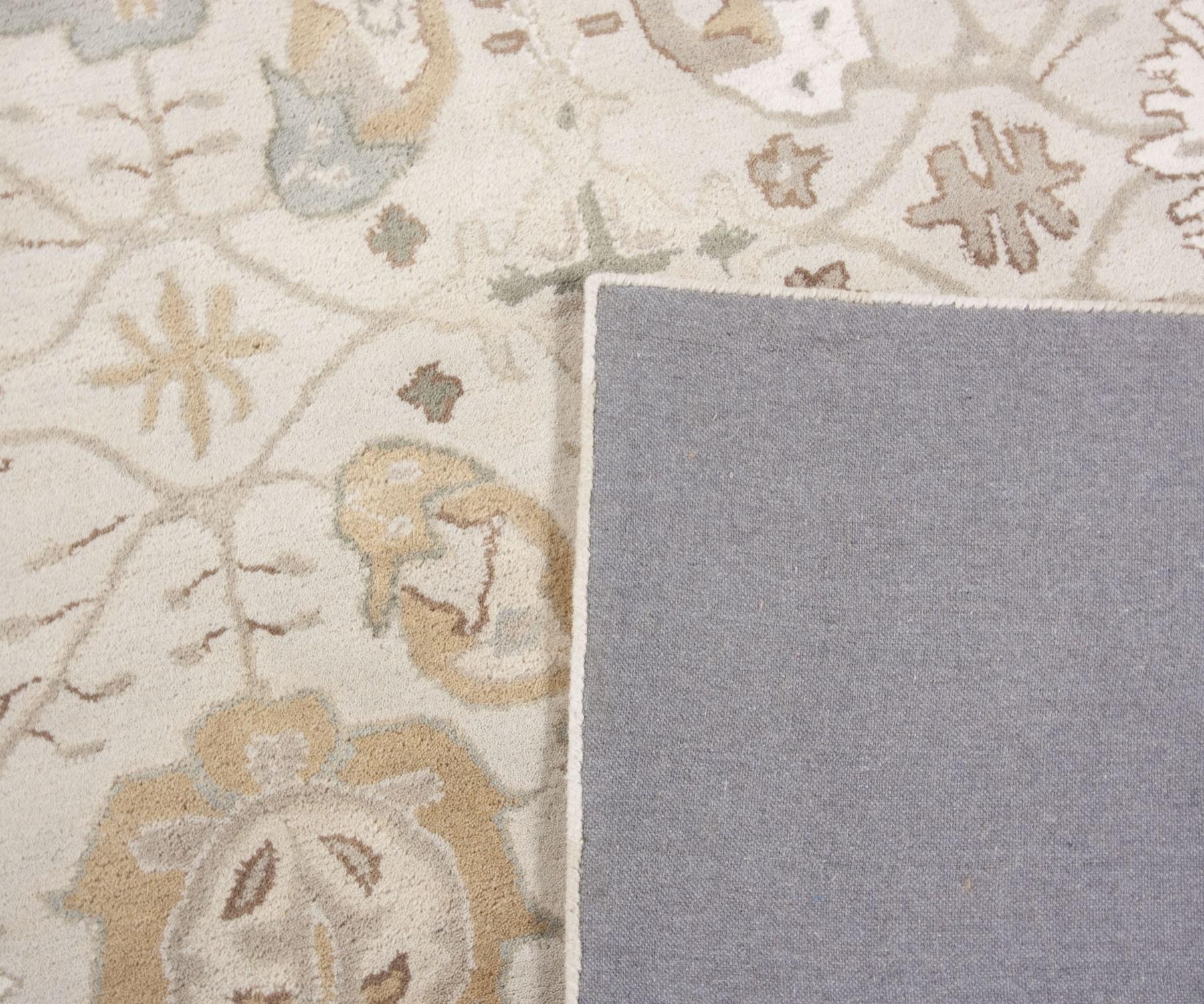 15 Best Ideas Of 9 215 12 Wool Area Rugs