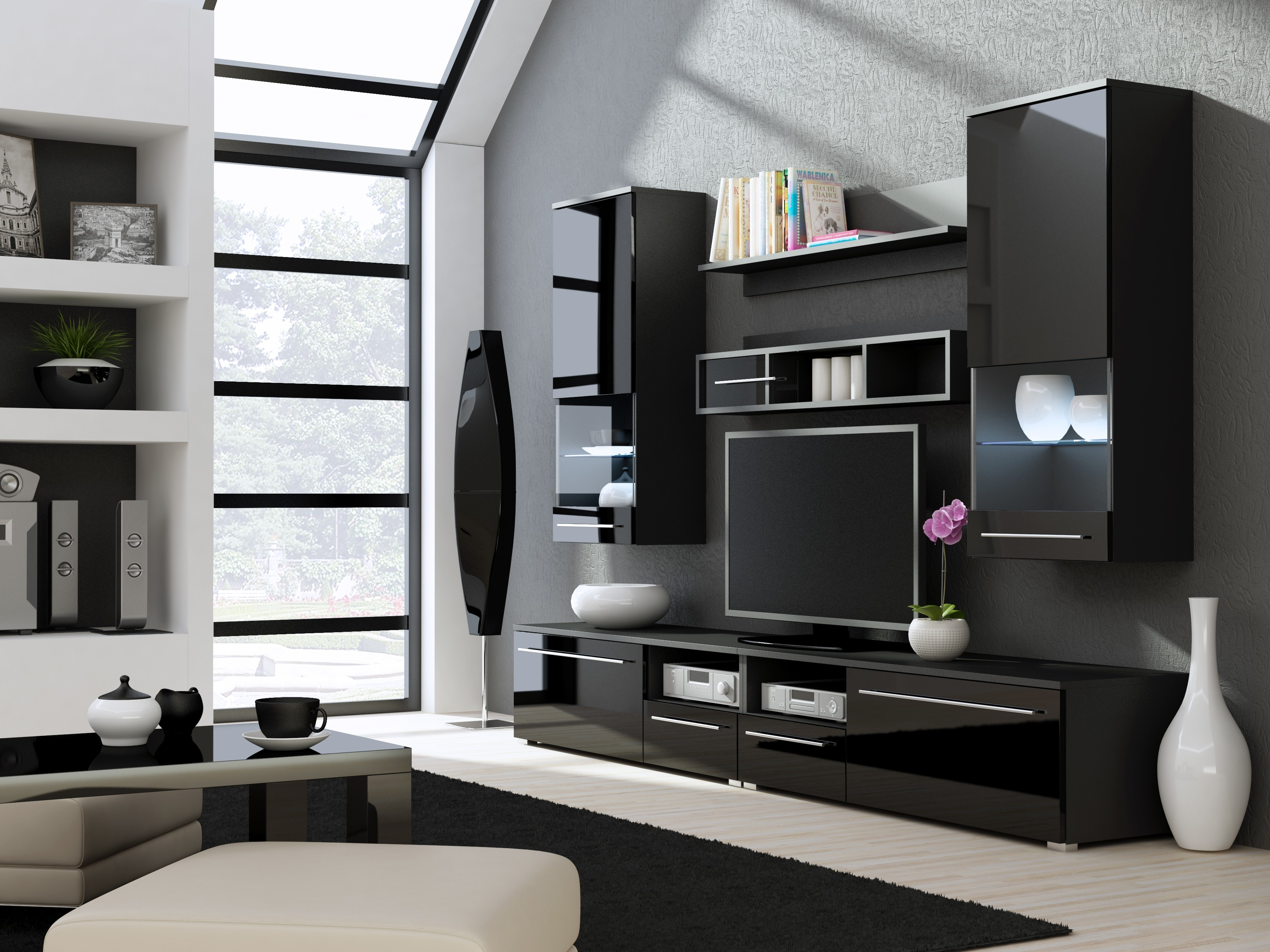 Stunning Design My Sitting Room Pictures Best Home Decorating Throughout Sitting Room Storage Units (Image 9 of 15)