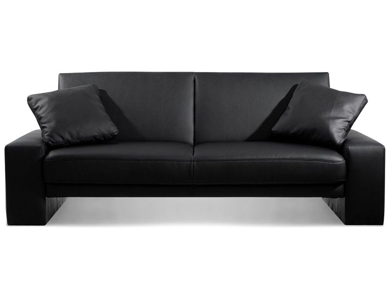 Stunning Leather Sofa Bed With Storage Sofa Sofa Bed Storage Sofas With Leather Sofa Beds With Storage (#15 of 15)