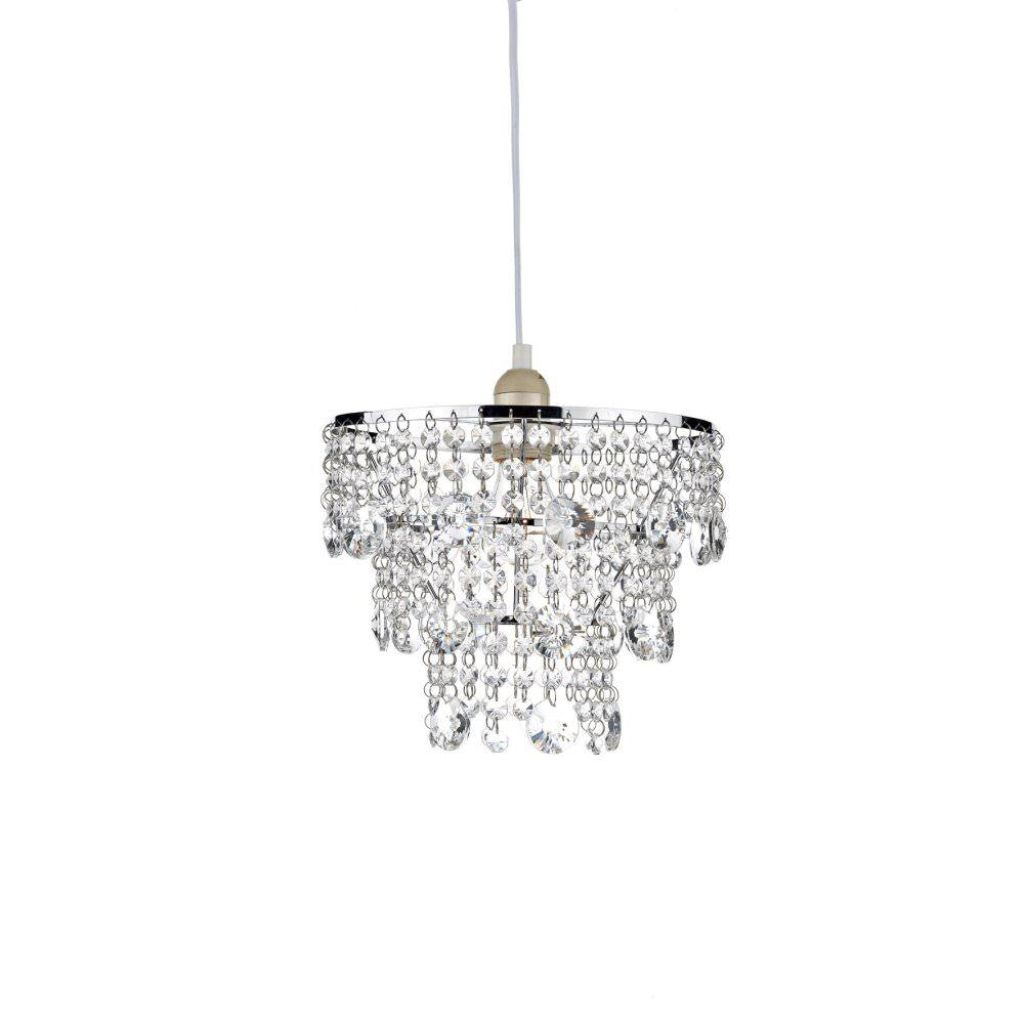 12 photo of mini bathroom chandeliers for Small chandeliers for bathrooms