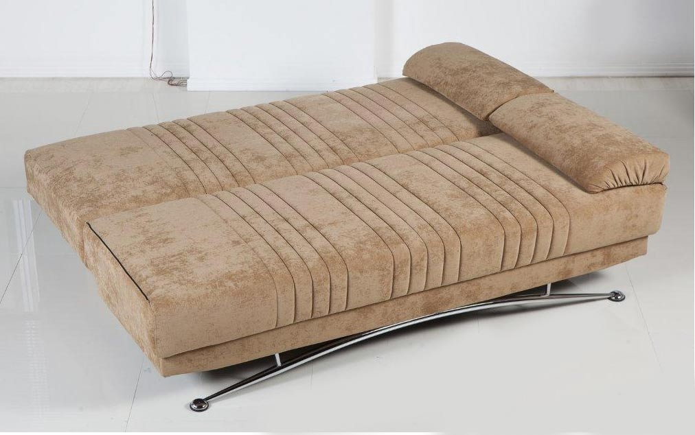 Stunning Modern Sleeper Sofa Queen Modern Contemporary Sleeper Pertaining To Sofa Beds Queen (#14 of 15)
