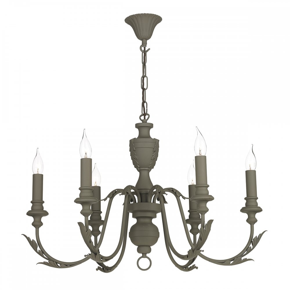 Styles Of Chandeliers Furniture Ideas Intended For French Style Chandeliers (#12 of 12)