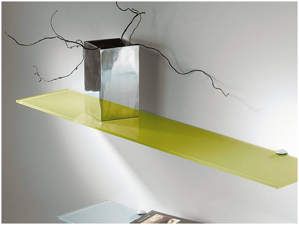Suspended Glass Shelving Systems Design Modern Shelf Storage And Inside Hanging Glass Shelves From Ceiling (#9 of 12)