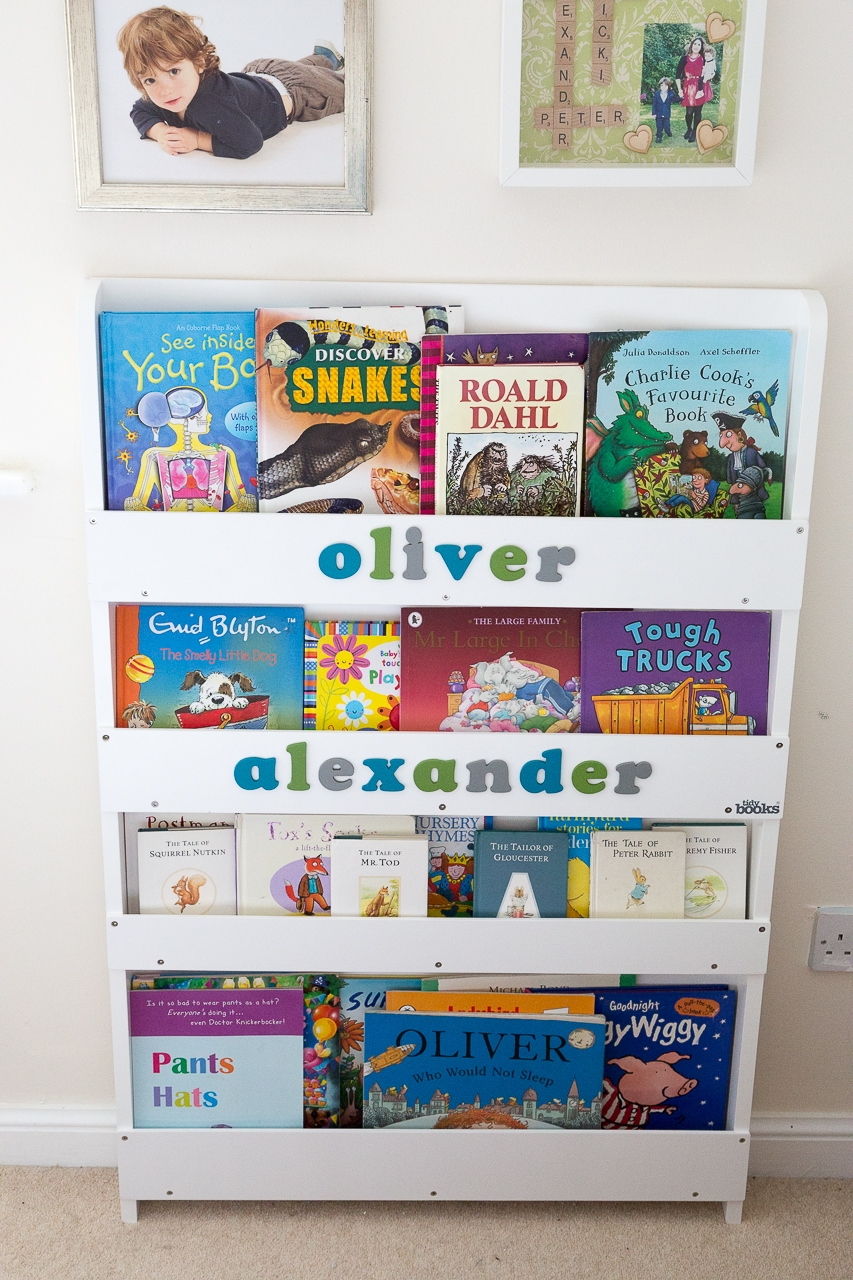 The Amazing Tidy Books Childrens Bookcase Tidy Books Inside Childrens Bookcases (#13 of 15)