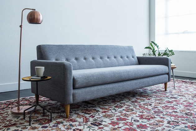15 Ideas Of 68 Inch Sofas