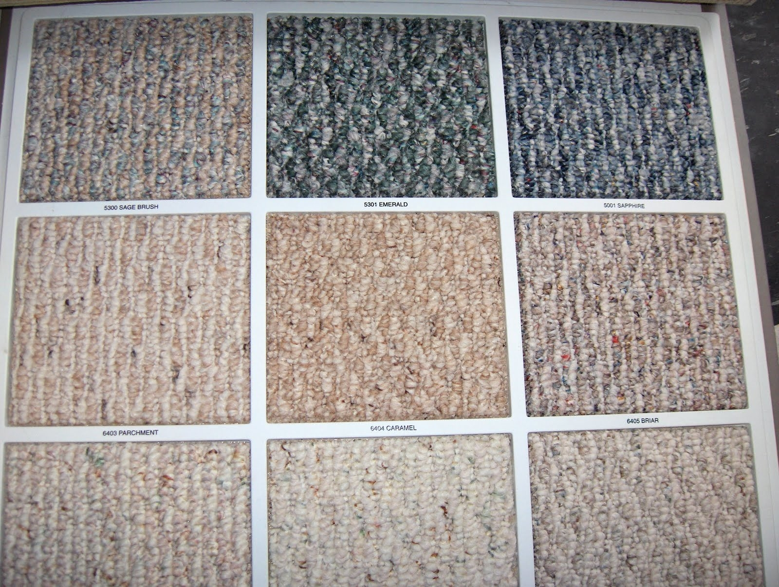 Tips Casual Style Of Berber Carpet For Home Flooring Idea Inside Wool Berber Area Rugs (View 8 of 15)