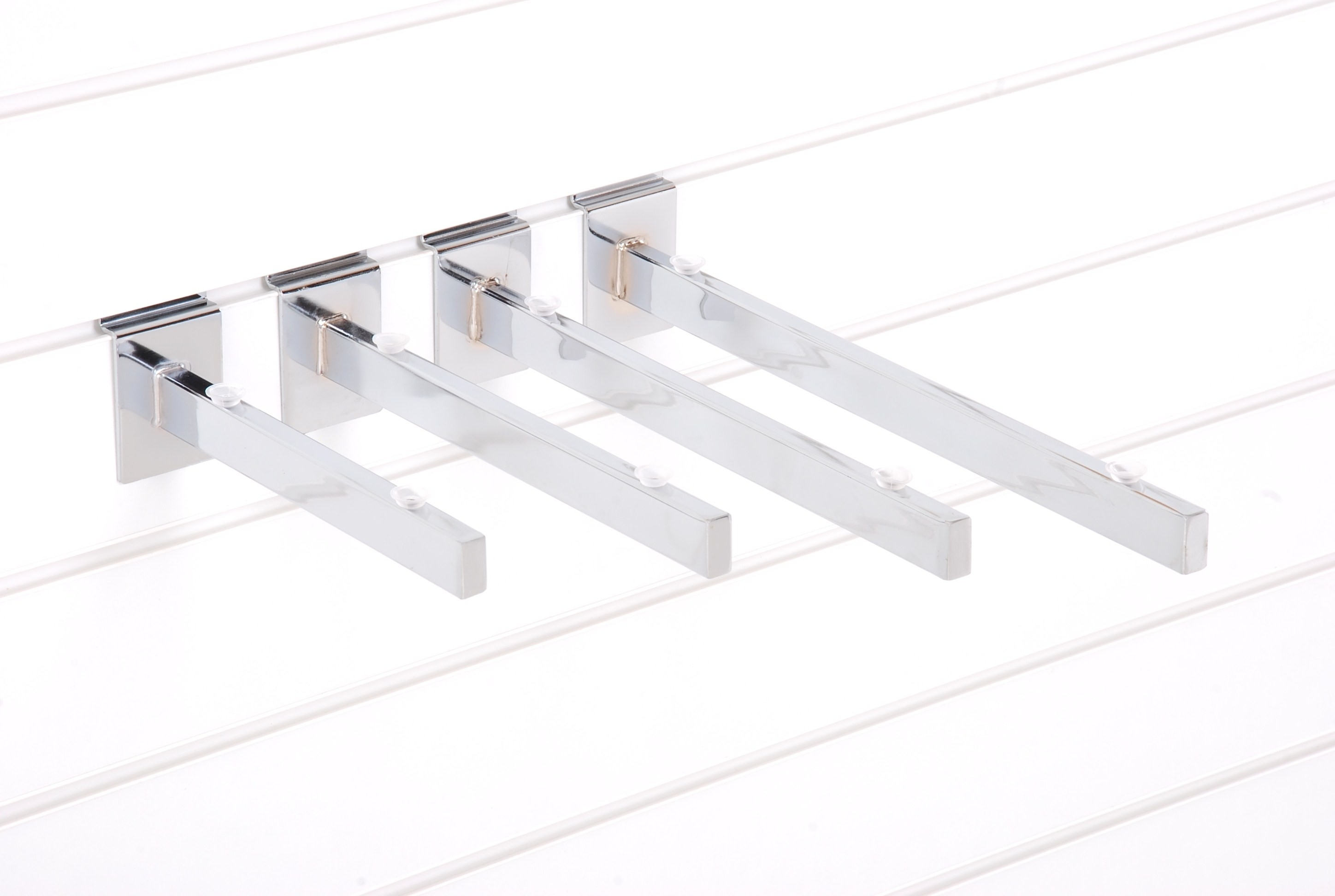 Tips Ideas Interesting Floating Shelves Material Design With Regarding Glass Shelf Brackets Floating On Air (#11 of 12)