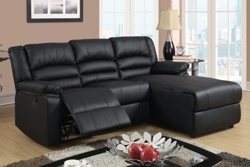 Top 10 Best Recliner Sofas 2017 Home Stratosphere Within Sectional Sofa Recliners (View 12 of 15)
