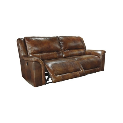Top Recliner Leather Sofa Popular Recliner Leather Sofa Set Buy Within 2 Seater Recliner Leather Sofas (#14 of 15)