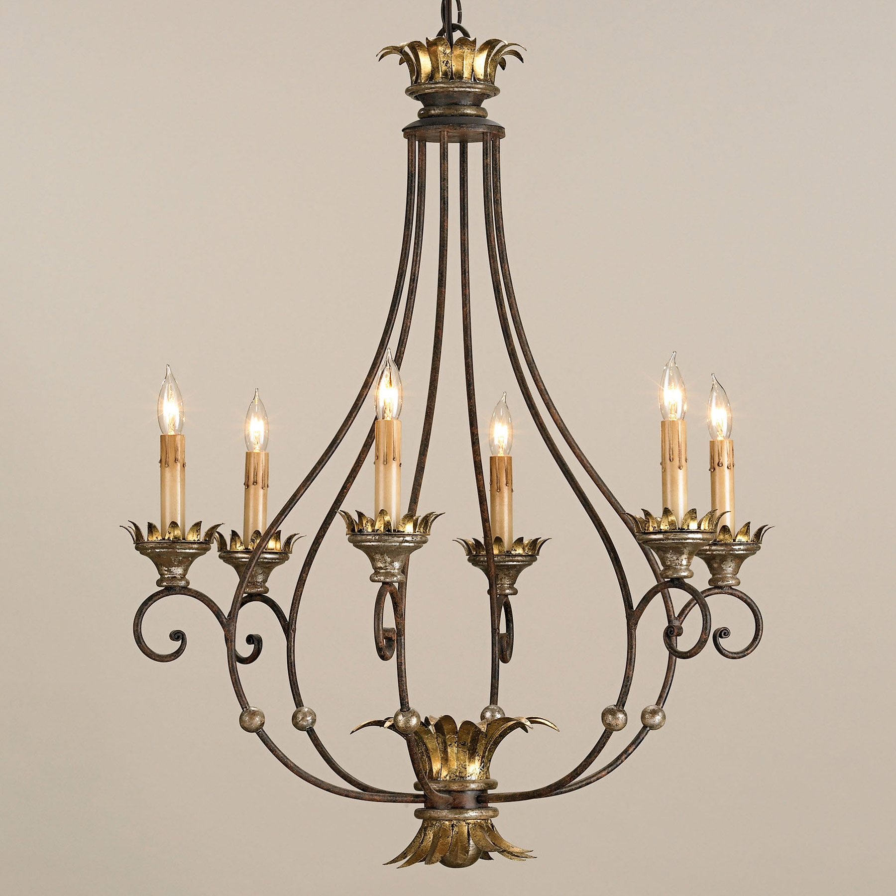 Traditional Chandeliers Luxury For Your Home Decorating Ideas With Pertaining To Traditional Chandelier (#10 of 12)