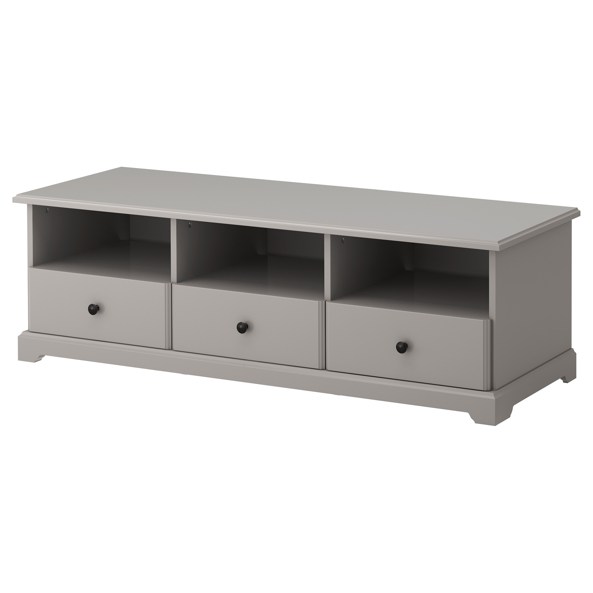 Tv Stands Entertainment Centers Ikea In Low Media Unit (#12 of 15)