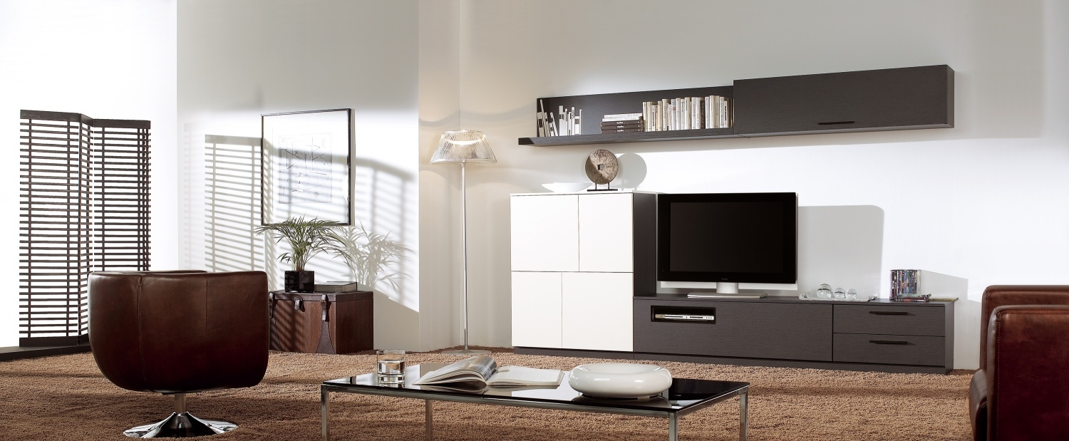 Tv Storage Units Living Room Furniture Modern House Inside Tv Storage Units (#13 of 15)